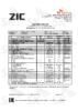 2609-coa-pasport-kachestva-rus-zic-x9-ls-diesel-5w_40