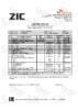 2616-coa-pasport-kachestva-rus-zic-x7-fe-0w_30