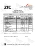 2658-coa-pasport-kachestva-rus-zic-x5000-10w_40