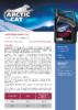 ANTIFREEZE ULTRA G12+ ARCTIC CAT
