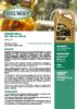 DYNAMIC CNG LA 10W-40, 15W-40, API SJ-CF