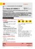 Gadus_S2_V220AC_2_(TDS-rus)