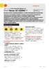 Gadus_S2_V220AD_1_(TDS-rus)