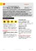 Gadus_S2_V220AD_2_(TDS-rus)