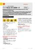 Gadus_S2_V220A_1.5_(TDS-rus)