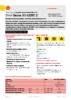 Gadus_S3_V220C_2_(TDS-rus)