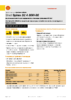 Spirax_S2_A_80W-90_(TDS-rus)
