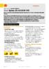 Spirax_S3_AS_80W-140_(TDS-rus)