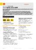 Spirax_S3_G_80W_(TDS-rus)