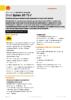 Spirax_S3_TLV_(TDS-rus)