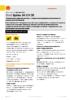 Spirax_S4_CX_30_(TDS-rus)