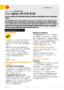 Spirax_S5_CFD_M_60_(TDS-rus)
