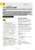 Spirax_S6_TXME_(TDS-rus)