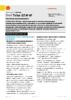 Описание (TDS): Tellus S2 M 46 (TDS-rus)