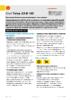 Описание (TDS): Tellus S3 M 100 (TDS-rus)