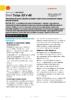 Описание (TDS): Tellus S3 V 46 (TDS-rus)