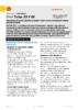 Описание (TDS): Tellus S3 V 68 (TDS-rus)