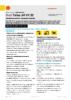 Описание (TDS): Tellus S4 VX 32 (TDS-rus)