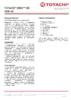 Описание (TDS): Totachi NIRO HD 15W-40