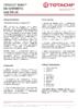 Описание Totachi NIRO HD Synthetic SAE 5W-40
