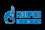 Газпромнефть смазочные материалы