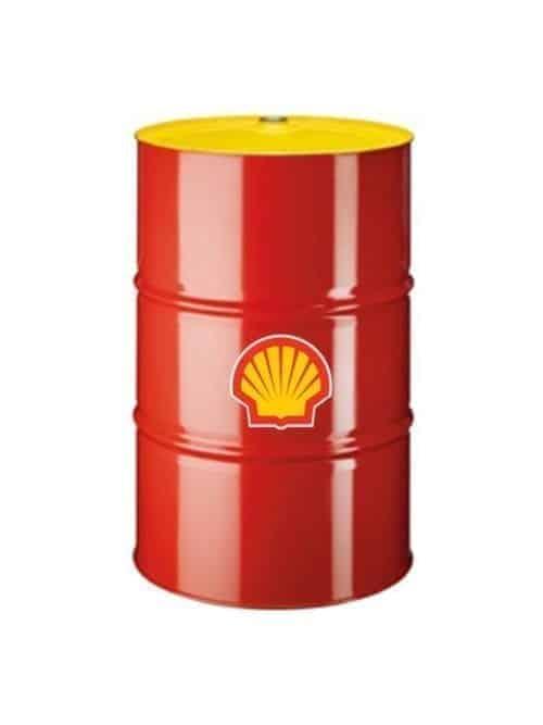 Shell Tellus S2 V22 HVLP 22
