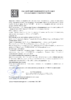 Паспорт безопасности Газпромнефть G-Wave 2T (до 16.05.2022г.)