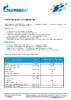 Техническое описание (TDS) Газпромнефть АНТИФРИЗ BS