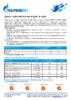 Техническое описание (TDS) Газпромнефть Дизель Турбо SAE 20 (типа М-8ДМ), М-10ДМ