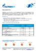 Техническое описание (TDS) Газпромнефть ЕР-2