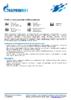Техническое описание (TDS) Газпромнефть Кп-8С с повышенной стабильностью