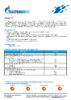 Техническое описание (TDS) Газпромнефть Литол-24