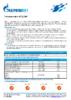 Техническое описание (TDS) Газпромнефть МГД-20М