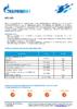 Техническое описание (TDS) Газпромнефть МГЕ-46В