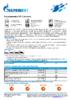 Техническое описание (TDS) Газпромнефть МП Синтетик