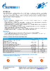 Техническое описание (TDS) Газпромнефть МТ-300 Ом