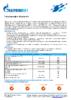Техническое описание (TDS) Газпромнефть Марка «А»
