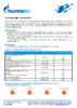 Техническое описание (TDS) Газпромнефть Марка «Р»
