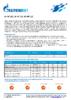Техническое описание (TDS) Газпромнефть М-10Г2ЦС, М-14Г2ЦС, М-16Г2ЦС
