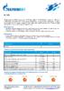 Техническое описание (TDS) Газпромнефть М-14В2