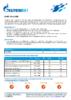 Техническое описание (TDS) Газпромнефть М-8В; М-6З10В