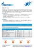 Техническое описание (TDS) Газпромнефть М-8Г2к; М-10Г2к