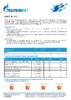 Техническое описание (TDS) Газпромнефть М-8Г2; М-10Г2