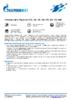 Техническое описание (TDS) Газпромнефть Редуктор ИТД – 68, 100, 150, 220, 320, 460, 680