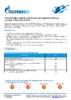 Техническое описание (TDS) Газпромнефть пластичная смазка для шарниров равных угловых скоростей (ШРУС)