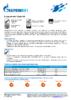 Техническое описание (TDS) Газпромнефть Chain Oil