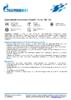 Техническое описание (TDS) Газпромнефть Compressor S Synth – 46, 68, 100, 150
