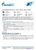 Техническое описание (TDS) Газпромнефть Diesel Prioritet 10W-30, 10W-40, 15W-40, 20W-50