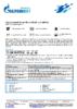Техническое описание (TDS) Газпромнефть Diesel Ultra 5W-30, 10W-40