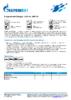 Техническое описание (TDS) Газпромнефть Ecogas 10W-40, 15W-40